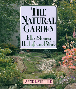 The Natural Garden About the book